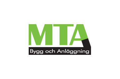 MTA logotyp