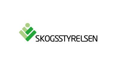 skogsstyrelsen logotyp